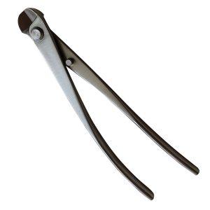 corta alambre cable herramienta para bonsai